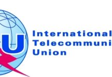 ITU, Women in ICT, United nations
