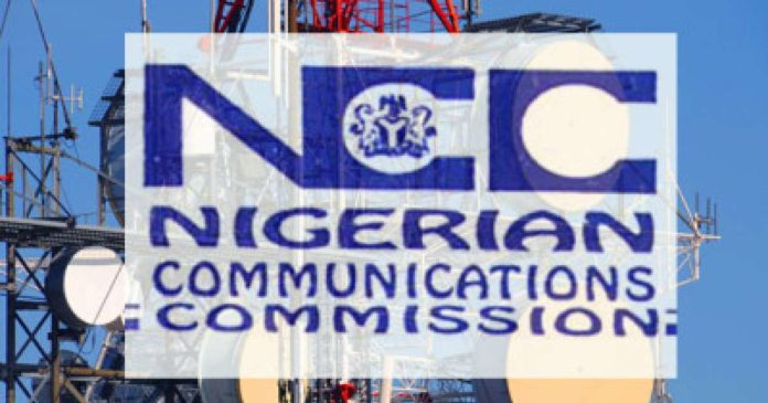 Federal Government, GDP, NCC, Code of Corporate Governance, Etisalat, 9Mobile