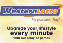 Westeren Lotto, Technology, NIgeria