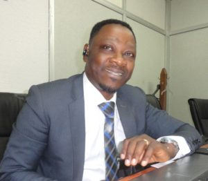Telecoms bridging infrastructure deficit through collocation facilities - Chief infrastructure officer ...