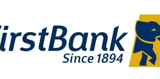 Firstbank, Nigeria, Digital marketing