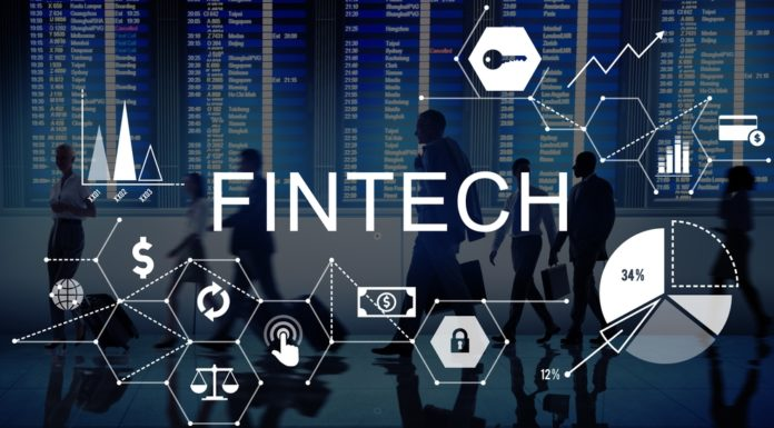 Fintech, Interswitch, CWG, Banking