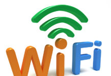 Wifi, Internet, Broadband, Security