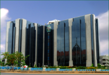 CBN, Mobile money, Godwin Emefuele, Nigeria