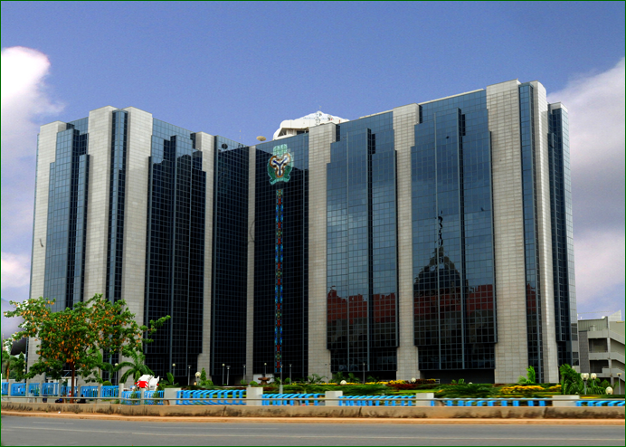 E-Payment, CBN, Mobile money, Godwin Emefuele, Nigeria, NBS, NIBSS