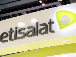 Etisalat, NCC, Telecom, Banks