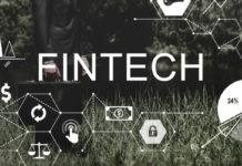 Fintech, CBN, Nigeria, Technology, Ecobank
