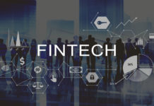 CWG, Entersekt, Fintech, CBN, Fatokun, Diamondbank