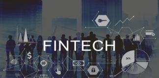 Fintech, CBN, Fatokun, Diamondbank