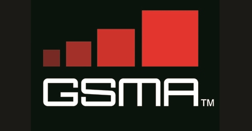 GSMA, 5G, Mobile Internet, Broadband, Mobile World Congress, MObile 360 West Africa