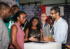 Google for Nigeria, Sundar Pichai , Technology Applications