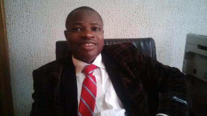 Adesola Aderounmu, NCS, Computer, Nigeria, University of Ilorin