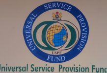 USPF, NCC, Nigeria, Startups