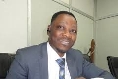 Ikechukwu Nnamani,Medallion Communications, Interconnect