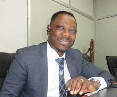 Ikechukwu Nnamani,Medallion Communications, Interconnect