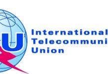 ITU, Finacial Inclusion, Technology, Bill & Melinda Gate Foundation