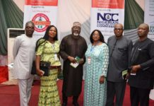 NCC, Telecom Subscriber, Quality of Service