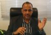Mohammed Rudman, IXPN, Internet traffic, Nigeria,