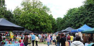 Summer fair, Ecommerce, Nigeria, Qeturah.com