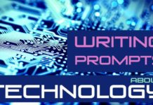 Technology Writing, Journalism, Internet