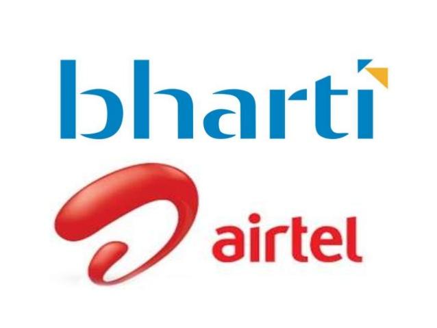 Bharti Airtel, Etisalat, NCC, Nigeria