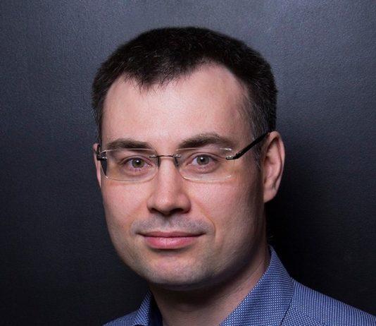 Web hosting, Internet, Domain, .ng, Dmitry Deniskin, NIRA