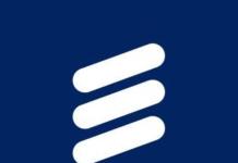Ericsson, 5G, Internet, Broadband