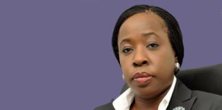 Digital Africa, MainOne, Funke Opeke, Broadband, Nigeria