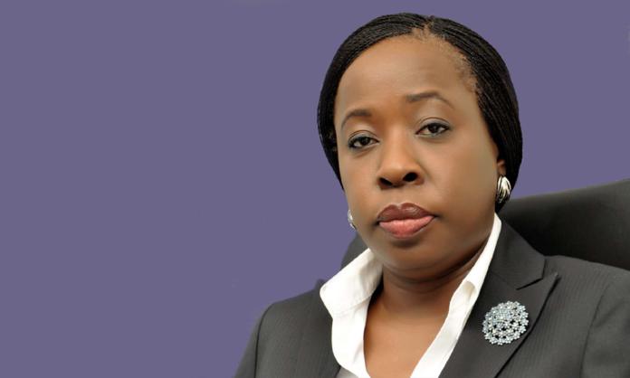 Digital Africa, MainOne, Funke Opeke, Broadband, Nigeria, Cote D'Ivoire