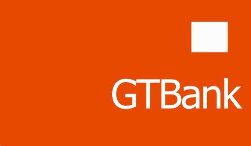 GTBank, CBN, Technology