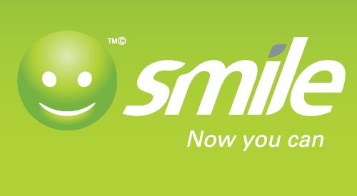 Smile, Technology, Data