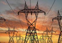 Electricity, General Electric, PHCN, Nigeria