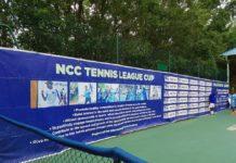 Umar Danbatta, NCC, Sport, Telecom, Nigeria