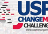 USPF, NCC, Innovation, Technology