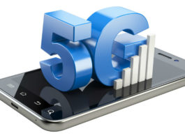 ITU, 5G technology, Mobile broadband, Sanjay Gupta, Internet of Things