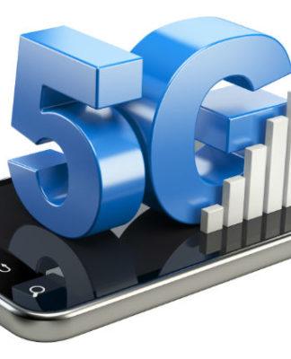 ITU, 5G technology, Mobile broadband, Sanjay Gupta, Internet of Things