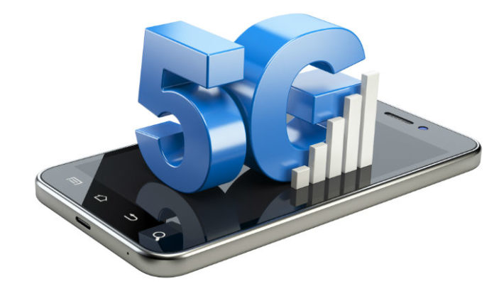 Ovum, Huawei, ITU, 5G technology, Mobile broadband, Sanjay Gupta, Internet of Things