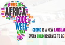 Africa Code Week, Ondo State, Nigeria, Software