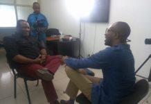 Bolaji Finnih, CFA, Techpreneur, Nigeria, Starups