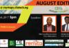 CFA, Startups, Nigeria, Technology