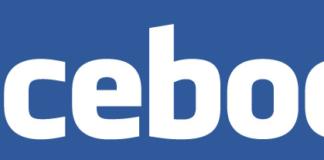 Facebook, Social Media, Twitter, Blog