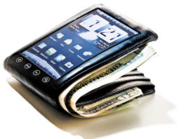 Mobile money, South East, ECommerce