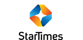 Startimes, PayTV, DSTV