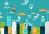 Smart City, Adebayo Shittu, Huawei