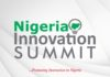 Kenneth Omeruo, Tech Innovation, Economy