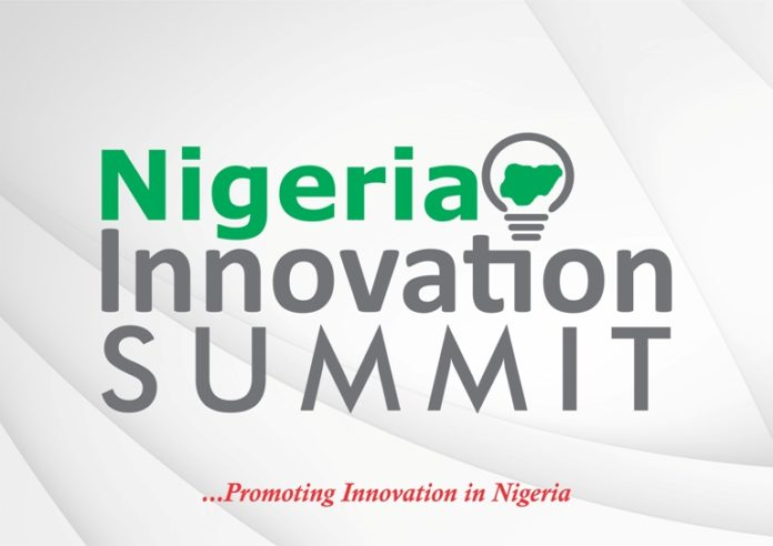 Kenneth Omeruo, Tech Innovation, Economy