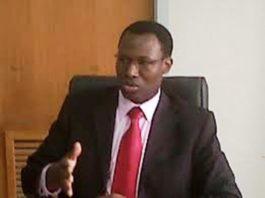 Gbenga Adebayo, ALTON, OTT, Telecom