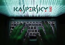 Kaspersky Lab, ShadowPad, cyberespionage, Cybersecurity