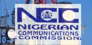 call masking, Interconnect debts, telecom, 9mobile, NCC, Danbatta Umar