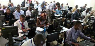 ICT, Africa, Nigeria, Technology